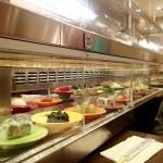 寿司レストランSAPPORO(サッポロ)