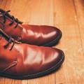 ドイツ人は室内で靴を脱ぐか土足か