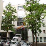 ドイツ語語学学校