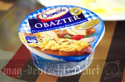 オバツダ(Obazter)