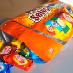 チョコレートの詰め合わせ Party selection