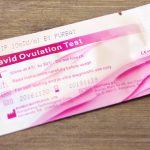 ドイツの排卵検査薬